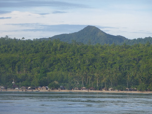 Moluques13-Saparua-Ambon-Bateau (51)