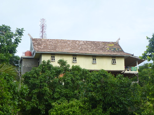 Sulawesi13-Bira-Guesthouse (3)