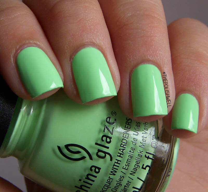 china-glaze-highlight-of-my-summmer