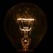 La lampe du corps, c'est l'oeil. by imad el jaoui