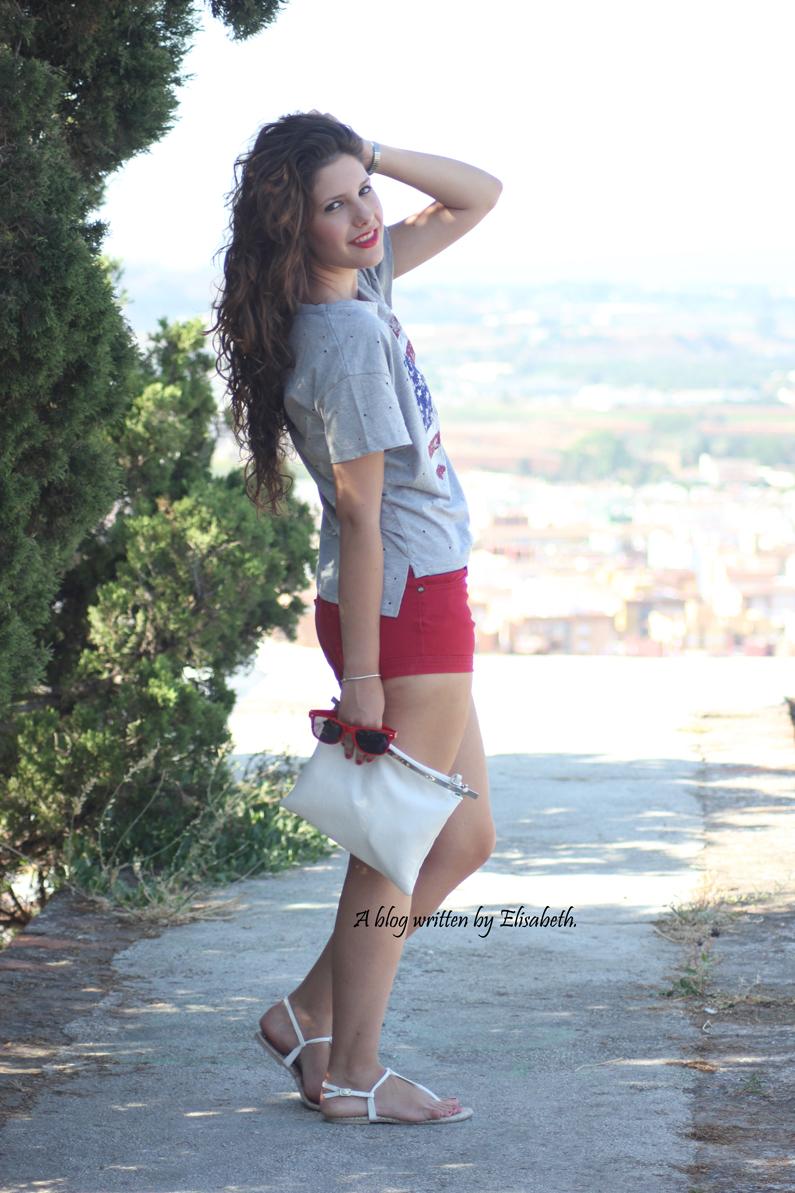 shorts-rojos-(3)