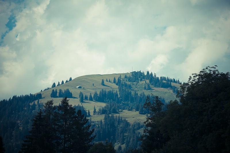 Suisse Open Gstaad 2013