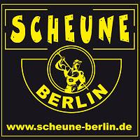 logo_schwarz_gelb_4x4