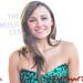 Briana Evigan - DSC_0052