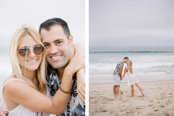 RYALE_ManhattanBeach_Couple-6