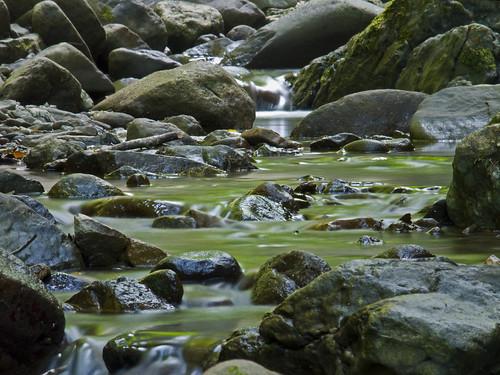 green nature water stone waterfall croatia 2008 olympuse400 gorskikotar skrad zelenivir vrajžiprolaz