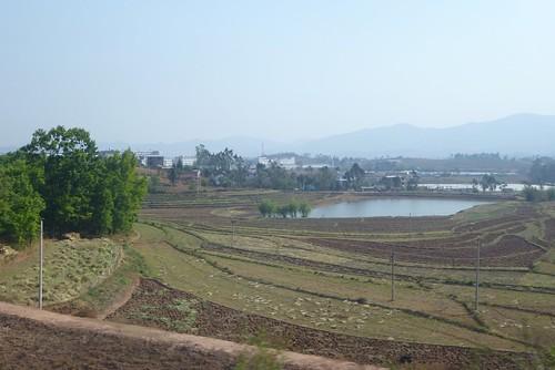 Yunnan13-Kunming-Dali-Route (81)