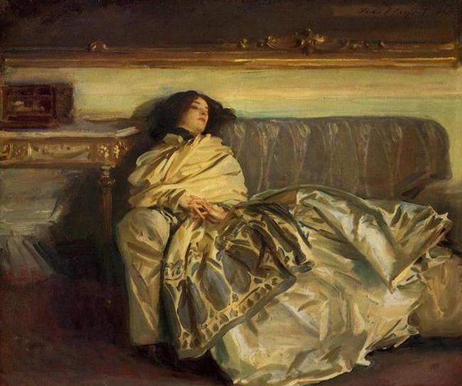 nonchaloir-repose-1911