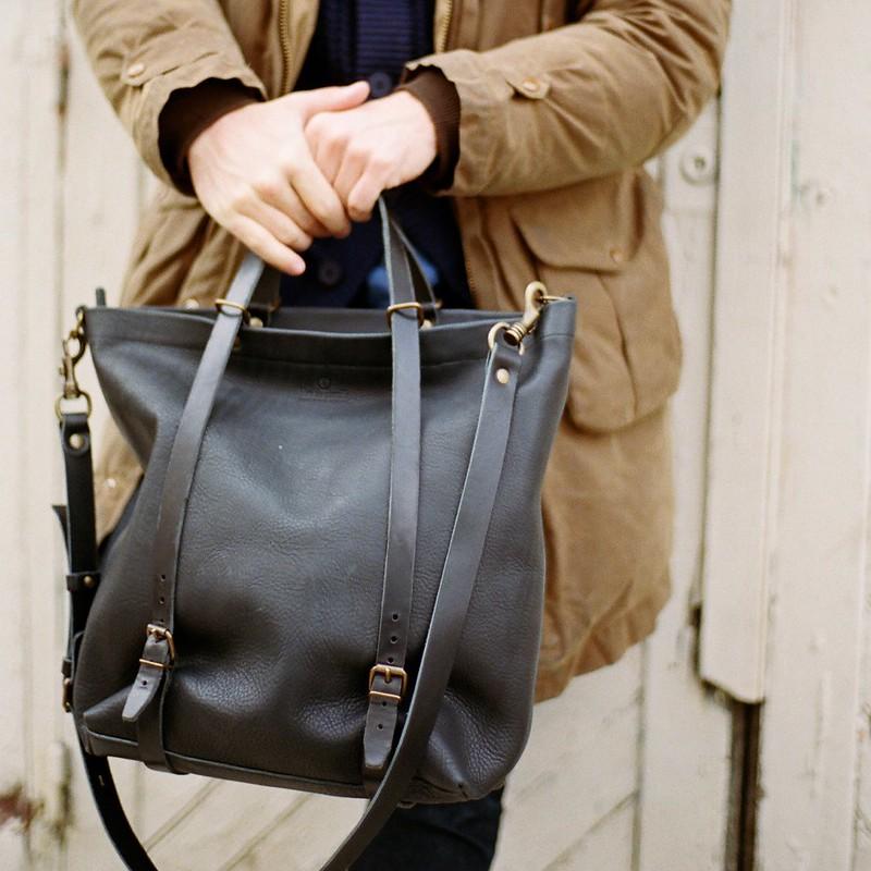 nobu-shopping-bag-pain-brule