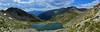 L'incantesimo  del  lago .... Explore ! by Giuliana 57