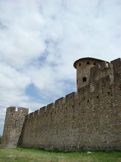 093 Carcassonne