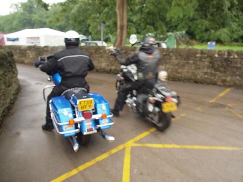 Harley-Harley-Davidson MotorcyclesMotorcycles