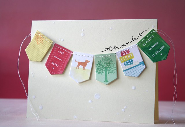 STAMPtember® blog hop