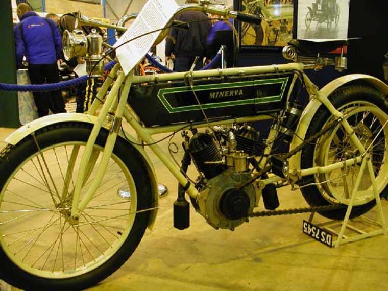 1907-minerva-600cc-760x570