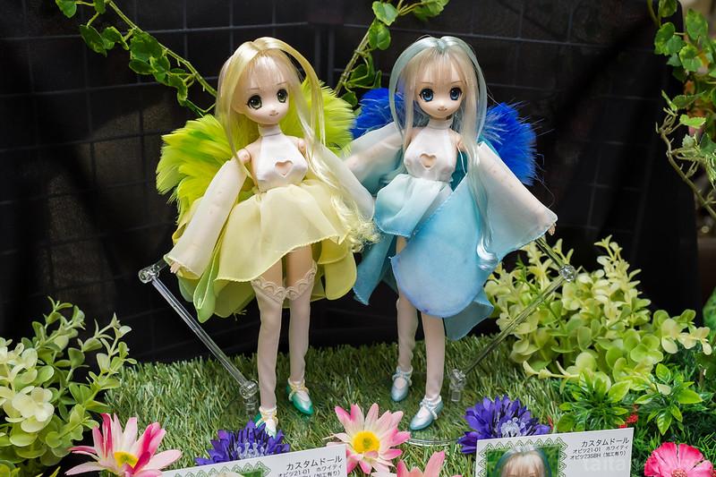 DollShow38-34_3D-20-DSC_2981