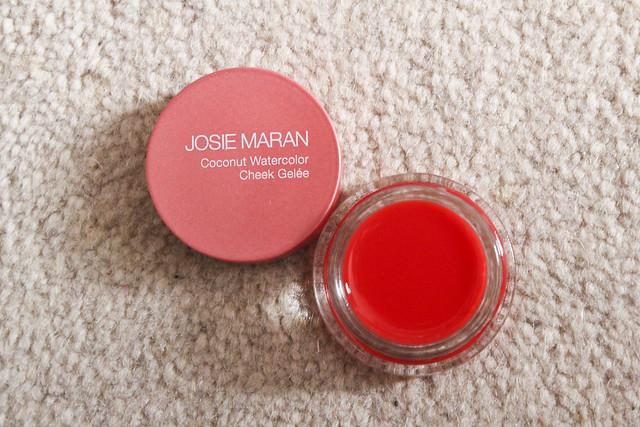 jose_maran_coconut_gelee