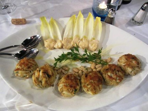9852145625 5d00b8d77c Best Restaurants for a Business Lunch in Montreal