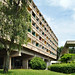 Maison du Brésil / Le Corbusier by Burçin YILDIRIM