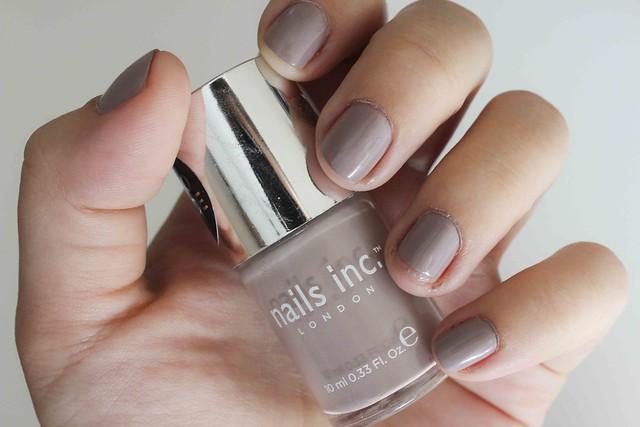 nails_inc_gel_effect