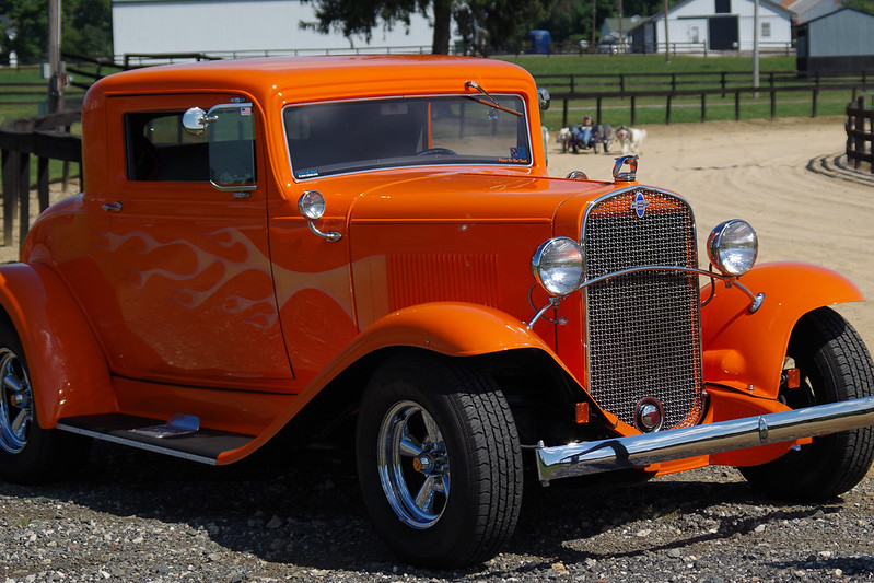 Chevrolet Parts Farmington Mo >> 32 Chevy Coupe - Bing images