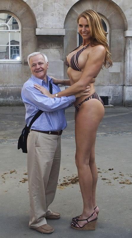 Tallest-model-_tufh