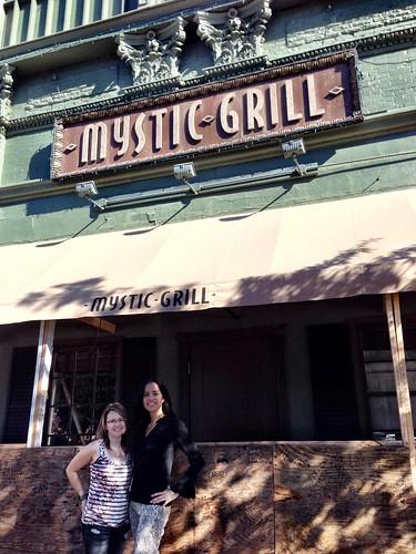 Mystic Falls-15