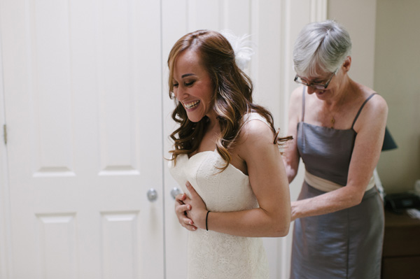 Burroughes-Building-wedding-toronto-Celine-Kim-Photography- N&B-6
