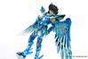 [Imagens] Saint Seiya Cloth Myth - Seiya Kamui 10th Anniversary Edition 10064738923_d4a2a6c8cc_t