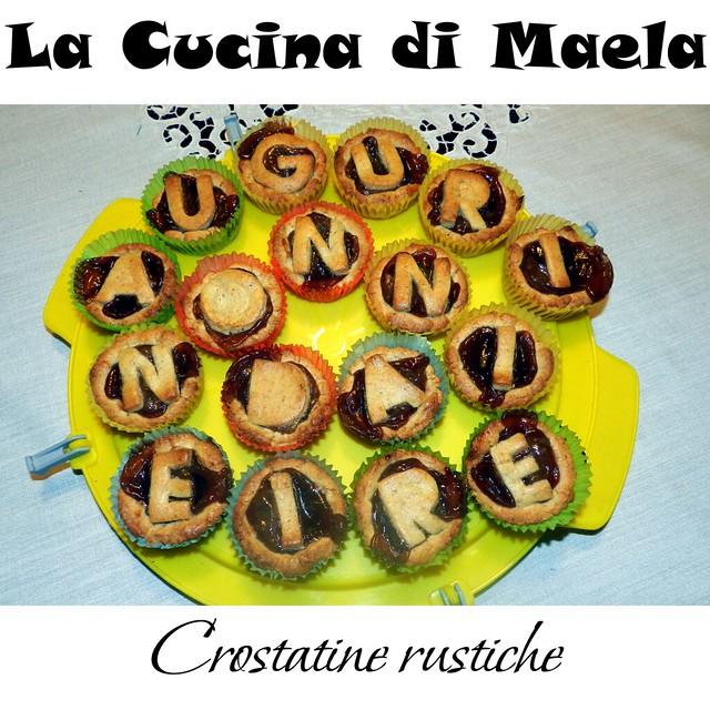 Crostatine rustiche2