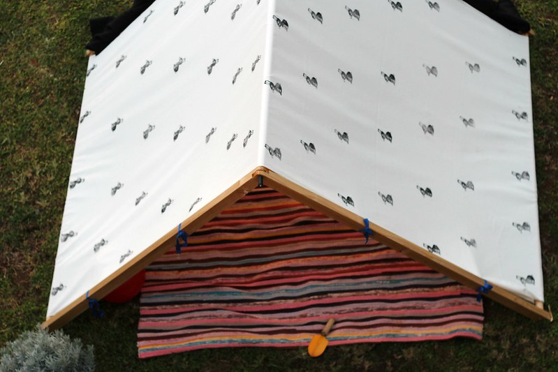 tenda 1