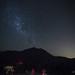Escrutando el cosmos by Flavio_Camus