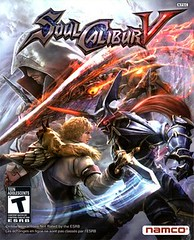 2122550-13072d1328053577_soul_calibur_v_ntsc_cover_disc_soul_calibur_v_cover__super1
