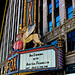 2009 - 07 - 04 - Marquee of the Fox Theater in Detroit by Mississippi Snopes