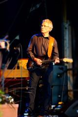 Dürener Jazztage 2013