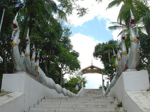 Luang Prabang-Wat Hosiang Voravihane (6)