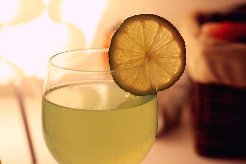 drinks 051