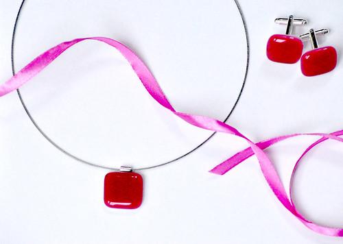 medal-pink