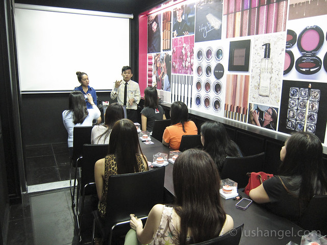 lushangel-bobbi-brown-makeup-workshop