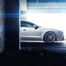ADV.1 Audi A8 by GREATONE!