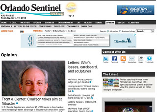 3_LC_Orlando_Sentinel