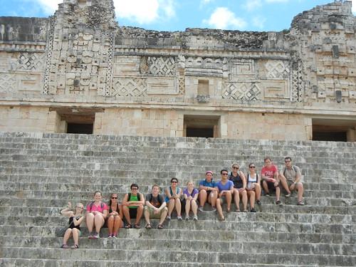 C of I Mexico Trip 2013 (4)