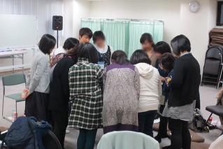 11/24 CACR(TM)フォローアップ講座