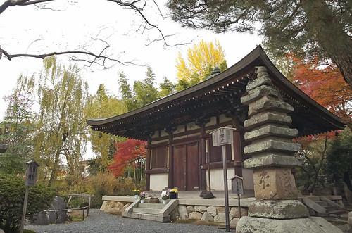 【写真】2013 紅葉 : 白沙村荘/2020-12-28/IMGP3721