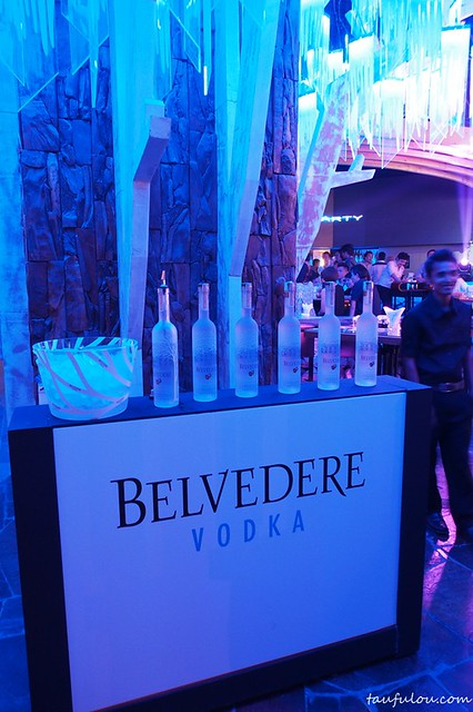 belvedere (5)