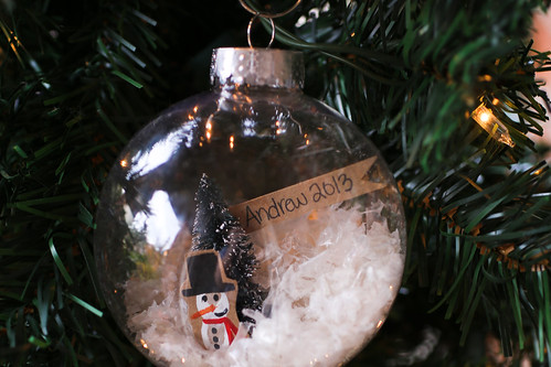Snow Globe Ornament-10.jpg
