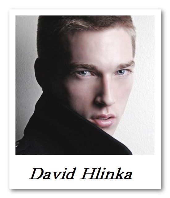 Image_David Hlinka