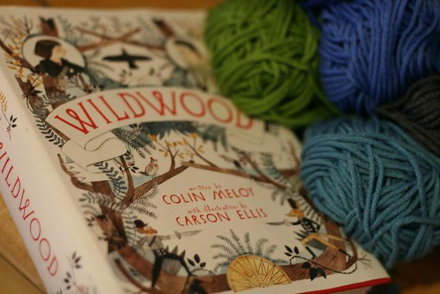 yarn along 12.04.13