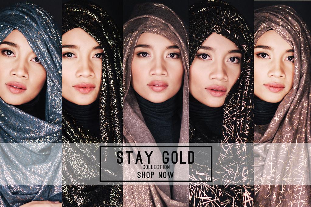 staygold 14Nov by Yuna Zarai