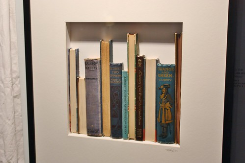 noelle-hamlyn-bookwork