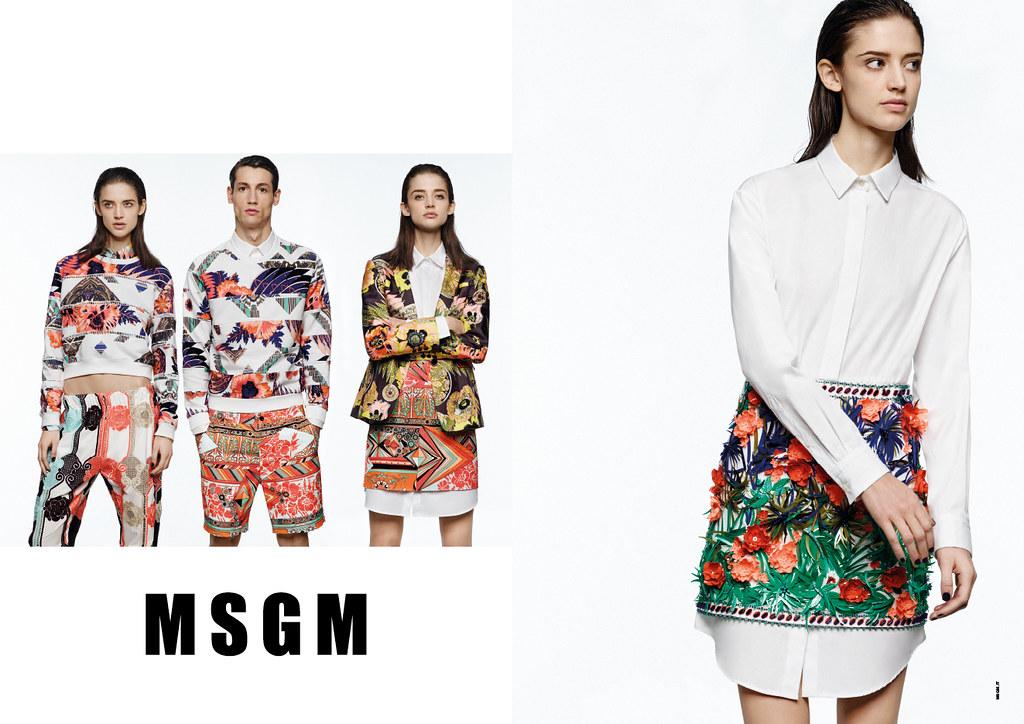 msgm-primavera-2014-campagna